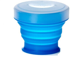 humangear GoCup 237ml blue